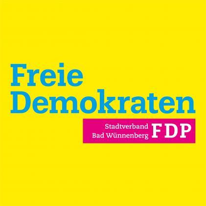 FDP Bad Wünnenberg